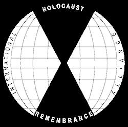 Traveling Exhibits - Association of Holocaust Organizations